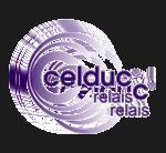 Celduc Relays