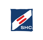 SHC Railway and traffic engineering