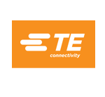 TE Connectivity Steckverbinder