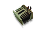 Celduc Heat Sinks