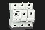 Schrack Technik Leistungs- und Lasttrennschalter