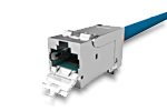 Schrack Technik Modular Jacks und Plugs