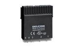 Delcon Industrial and general purpose relays