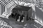TE Connectivity Automotive Relays