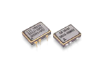TE Connectivity Solid-State Relays