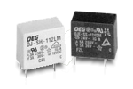 TE Connectivity PCB Relays