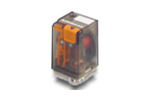 TE Connectivity Industrial and general purpose relays