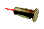 Celduc Sensoren für Aufzüge