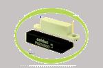 Celduc Control magnets (coated)