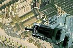 Celduc Tubular position sensors