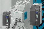 Siemens FI- und Kombi-Schutzschalter