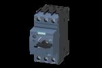 Siemens Leistungs- und Lasttrennschalter